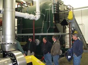 Biomass_boiler
